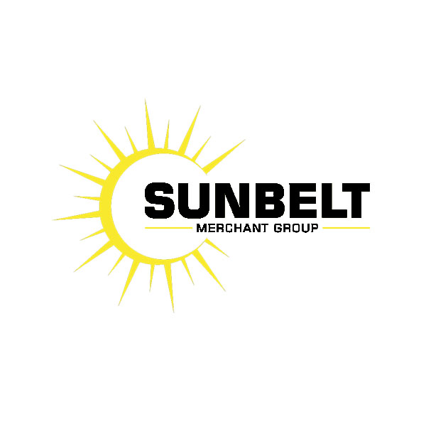 Sunbelt Merchant Group